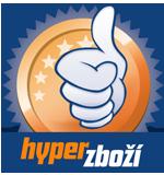 Hyper zbo��