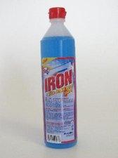 Iron - čistič na okna 500ml