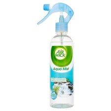 AIR WICK Mist Aqua - osvěžovač vzduchu 345 ml rozprašovač