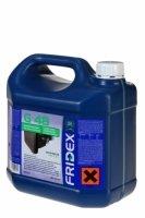 Fridex G48 - 3l - Koncentrovaná chladící kapalina - Výprodej