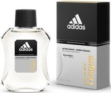 Adidas Victory League AS 100 ml pánská voda po holení
