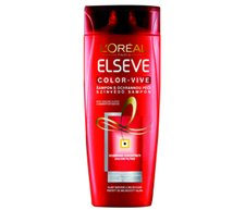 ELSEVE šampon 400ml Color vive