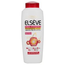 ELSEVE šampon 400ml Total Repair