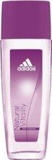 Adidas Natural Vitality 75 ml dámský parfémový deodorant
