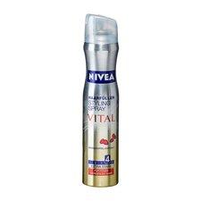 NIVEA lak na vlasy 250ml Vital