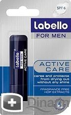 Labello For Men tyčinka na rty 4,8 g