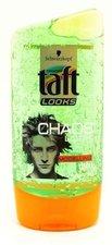 Taft Chaos Look gel na vlasy 150 ml