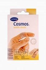 Cosmos dělená náplast 20ks Elastic
