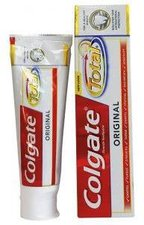 Colgate Total 12 Clean Mint 75ml