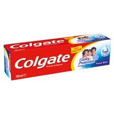 COLGATE zubní pasta 100ml Cavity Protection