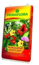 Agro - Substrát pro pokojové rostliny 10 l