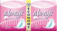 Always ultra sensitiv super duo ( 16ks/FOL)