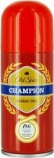 Old Spice Champion 125 ml pánský deodorant spray