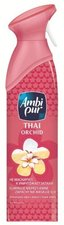 Ambi Pur Thai Orchid osvěžovač vzduchu spray 300 ml