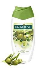 PALMOLIVE sprchový gel 250ml NATURALS OLIVE MILK