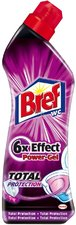 Bref 6x Efekt Total Protection gel