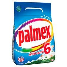 Palmex 1,4kg Horská vůně