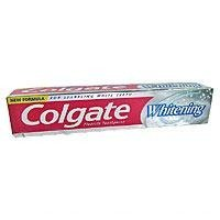 Colgate zubní pasta Whitening/bělící 75ml