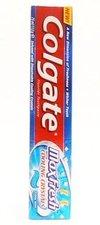 COLGATE zubní pasta 75ml Max Fresh Cool Mint