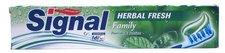 SIGNAL zubní pasta 75ml Family Herbal Fresh
