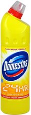 Domestos Citrus Fresh 750ml