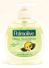 PALMOLIVE tekuté mýdlo 300ml Anti Odour