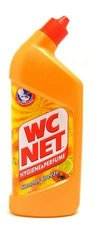 WC NET 750ml Intense Provence