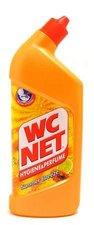WC NET 750ml Intense Provence