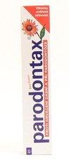 PARODONTAX zubní pasta 75ml bez fluoru