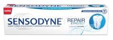 Zubní pasta SENSODYNE  Repair and Protec 75ml
