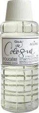 Alpa Fougere Eau de Cologne pánská kolínská voda 250 ml