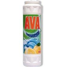 AVA 550g čisticí písek universal