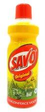Savo original 1 litr