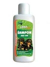 LORD šampon 250ml pro psy Plus