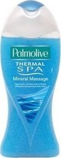 Palmolive Thermal Spa Mineral Massage sprchový gel 250 ml