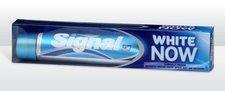 SIGNAL zubní pasta 75ml White Now