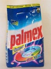 PALMEX color 2kg (20 pracíxh dávek)
