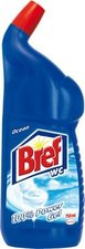 BREF WC gel 100% Power 750ml Ocean Jumbo