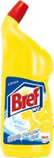 BREF WC gel 100% Power 750ml Citrus Jumbo