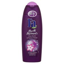 FA sprchový gel 250ml Mystic Moments