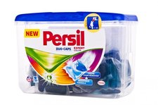 PERSIL Duo-Caps Color Expert 15ks