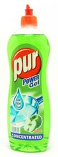 PUR 1l Power Gel Apple
