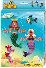 HAMA Dárkový box MIDI Mořské panny
