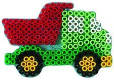 HAMA podložka- nákladní auto - MAXI