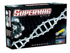Supermag Style 50d
