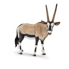 Schleich Zvířátko - antilopa Oryx