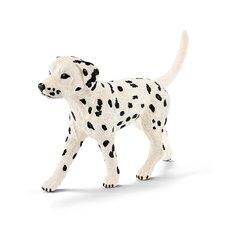 Schleich Zvířátko - dalmatin pes