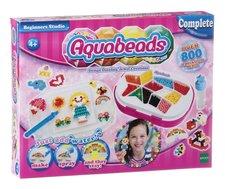 Aquabeads Studio pro začátečníky