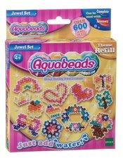 Aquabeads Souprava šperky