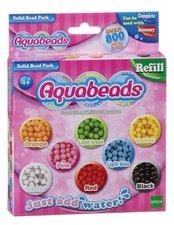 Aquabeads Souprava korálky